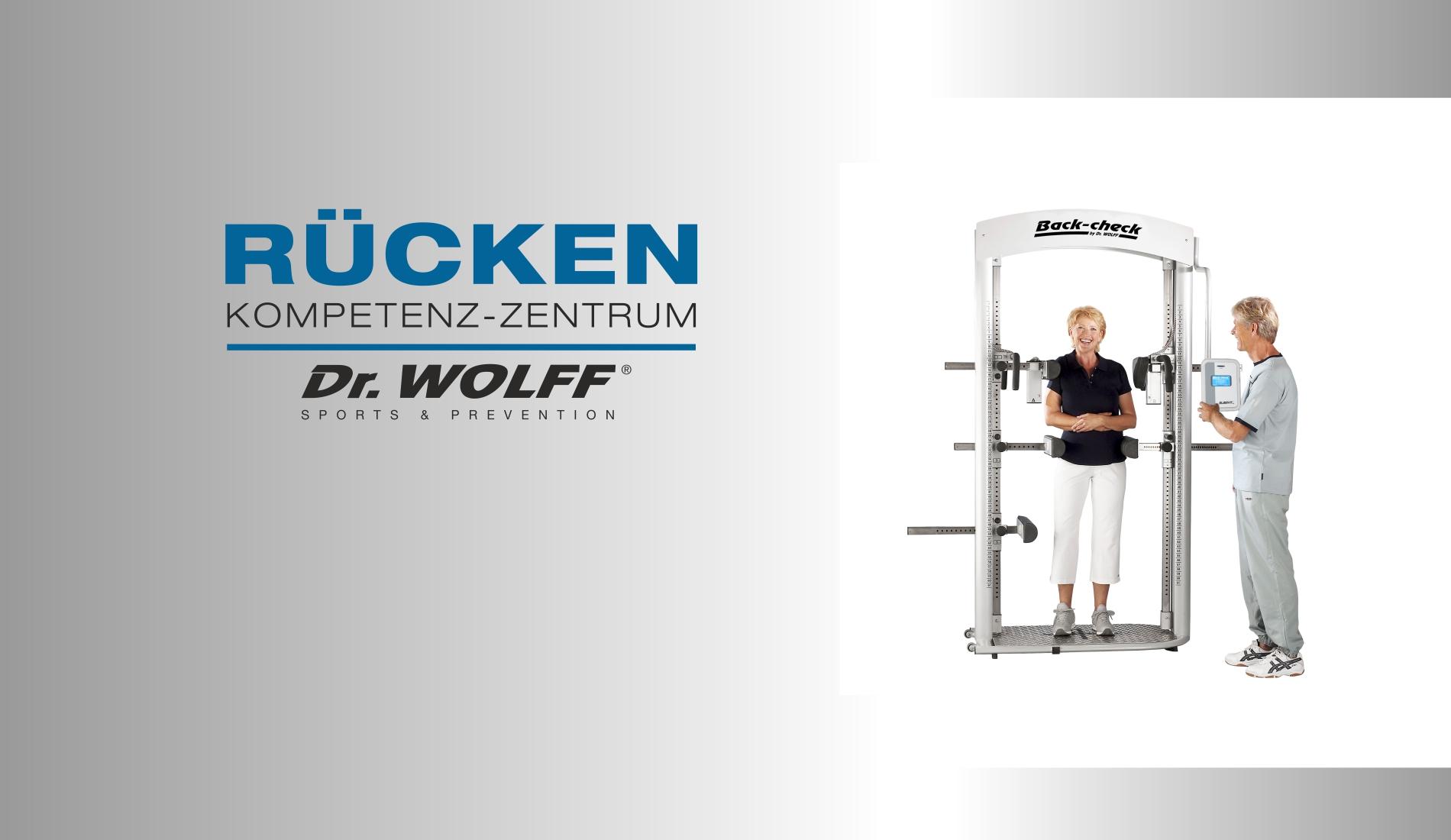 Sicherungskopie_von_Dr WOLFF