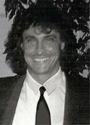 Wolfgang Tillmann